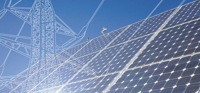 nanofocus solartechnik oberfl chenmessung und oberfl chenanalyse von solarzellen. Black Bedroom Furniture Sets. Home Design Ideas